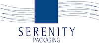 Serenity Packaging